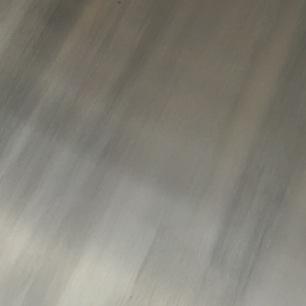 zinc table top