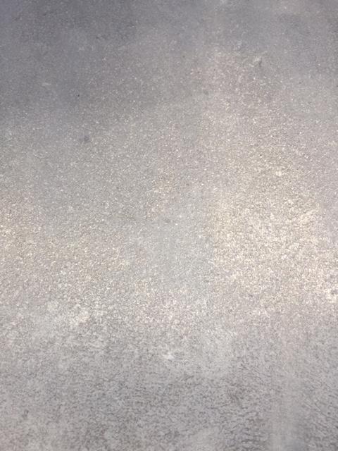 rain-weathered-zinc